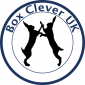 Box Clever UK